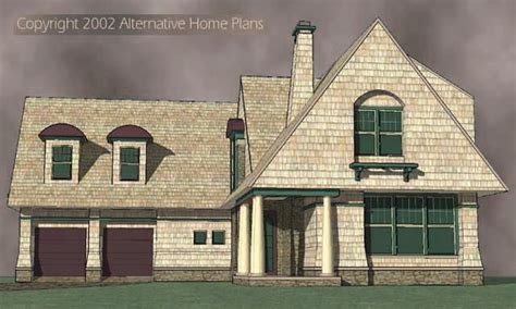 home design alternatives simple small house plans alternative house plans