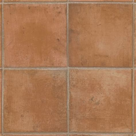 armstrong vinyl pattern match spanish saltillo armstrong vinyl floors vinyl adobe clay