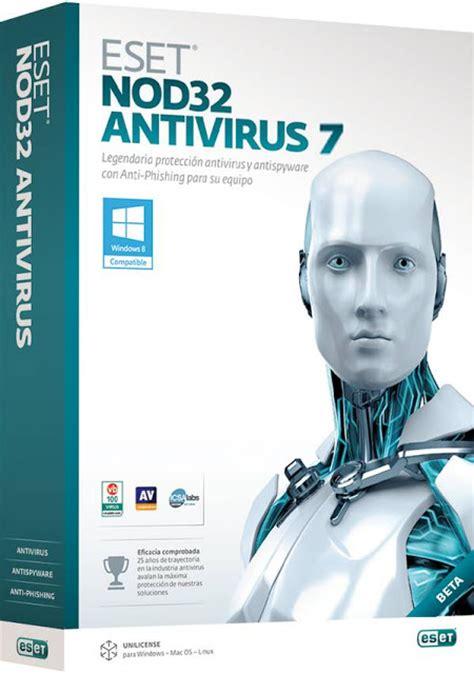 eset antivirus full version for android february 2014 redtail