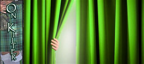 from behind the curtain on kilter the wizard behind the curtain st george news