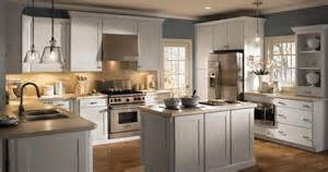 Kitchen Cabinets Aristokraft Aristokraft Cabinetry Proudly Sold By Cabinet Wholesale