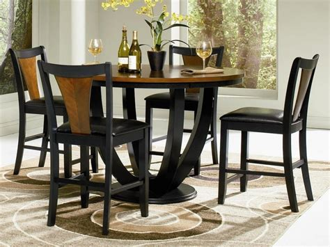 kitchen pub table and chairs pub table and chairs trendy kitchen counter tables and