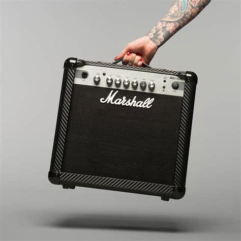Marshall Mg15 Cfr marshall mg15cfr 171 e gitarrenverst 228 rker
