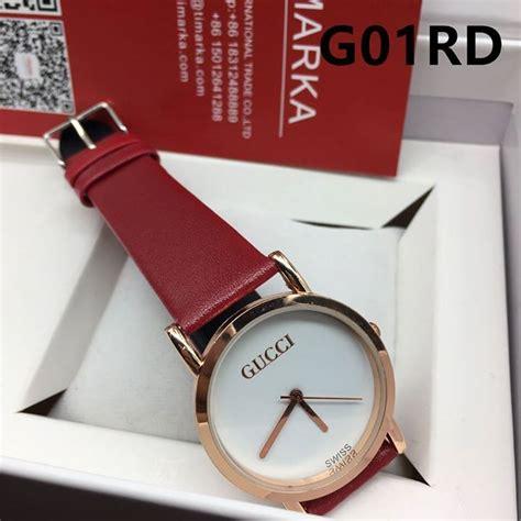 aliexpress zegarki zegarek gucci aliexpress markowe repliki i podr 243 bki