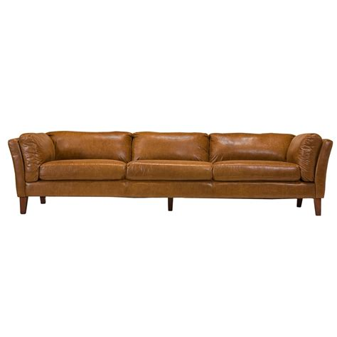 4 seater leather sofas sofas leather corner at