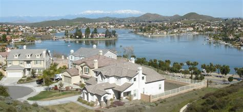 lake houses in california socal homes realtor canyon lake homes for sale