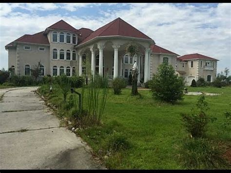 missy elliott house virginia beach 14 779 sqft mansion rumored to be build for missy elliot pungo virginia beach youtube