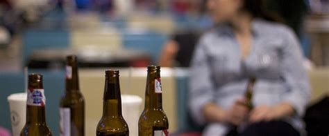 10 Warning Signs Of Alcoholism by After Removal Of The Spleen Gallbladder