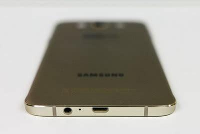 Harga Samsung A8 Hari Ini kupas tuntas kelebihan dan kekurangan samsung galaxy a8