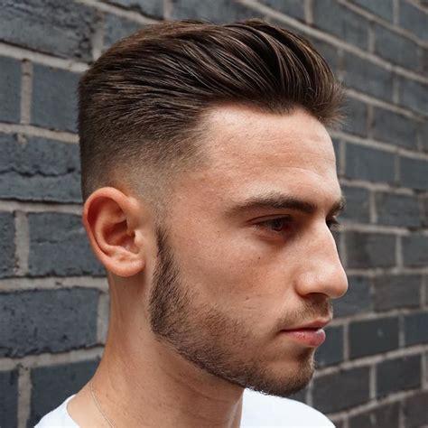 cortes de pelo masculino 2016 cortes de cabelo masculino 2016 cortes masculino 2016
