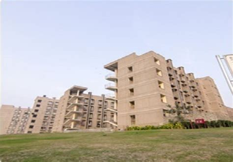 Iit Delhi Fee Structure For Mba by Fee Structure Of Indraprastha Institute Of Information