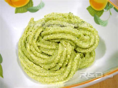 come cucinare gli asparagi bolliti ricette con asparagi