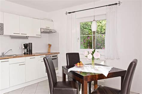 wohnung mieten bad endorf idyllisch gelegene 2 zimmer wohnung mit terrasse und