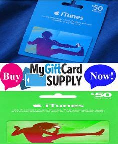 Exchange Apple Store Gift Card For Itunes - buy itunes gift card south africa from www mygiftcardsupply com its easy and simple