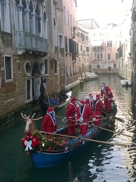 324 best images about natale in italia on pinterest