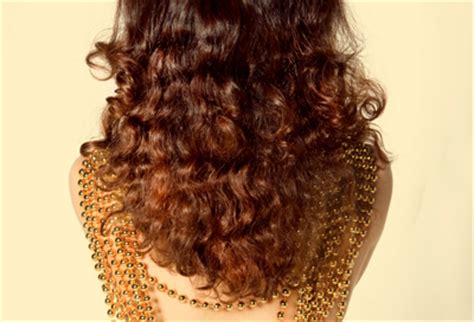 long hairstyles with rounded back how to style a volumized messy side bun hairstyling