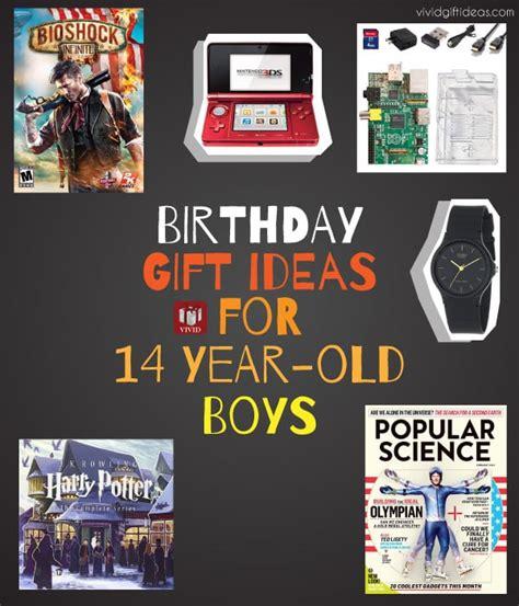 Ee  Birthday Ee    Ee  Gift Ee    Ee  Ideas Ee    Year Old Boy Hell