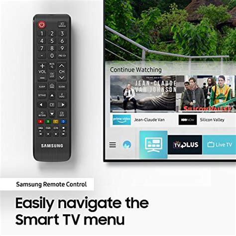 samsung 55nu7100 flat 55 4k uhd 7 series smart tv deals