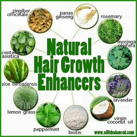 natural hair growth stimulants natural hair growth enhancers natural hair beauty