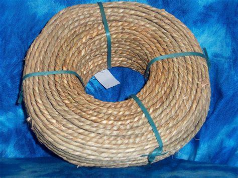 Chair Weaving Supplies mrtcrafts basket weaving supplies basket weaving