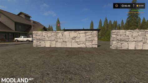 Wall Simulator