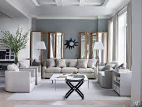 wallpaper idea for living room