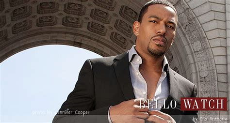 cinema 21 laz 187 4 things with deception star laz alonso