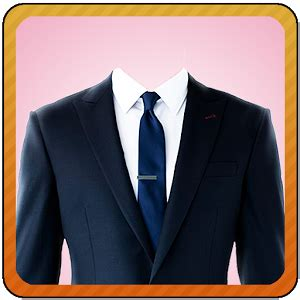 photo suit android apps on google play