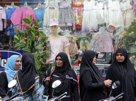 Maldives Skirt Jade 22 wonderful maldives dress code playzoa