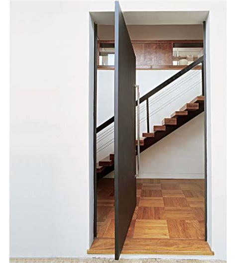foyer porta porta pivotante recepcione eleg 226 ncia