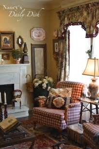 country french living room furniture french country living room chairs foter