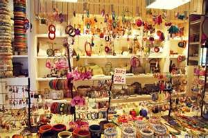 decorating gift shop 38 best images about store design ideas on pinterest