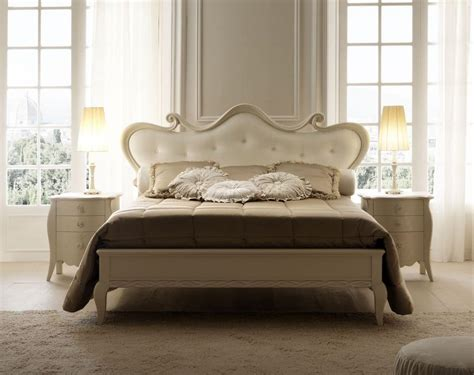 futonbetten 120x200 günstig wohnzimmer braun idee