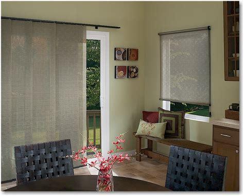 Window Blind Sizes Hunter Douglas Skyline Gliding Window Panels Harmonize