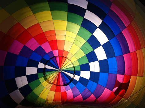 Styrofoam Tabur Bentuk Bulat Warna Warni gambar bulat balon udara pesawat terbang rekreasi kendaraan penerbangan garis kebebasan