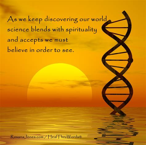 i give you me the science and spirituality of our greatest human characteristic books 63 beautiful quotes and sayings about spirituality
