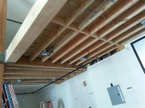 build a floor sin fin design build artesia california carpentry