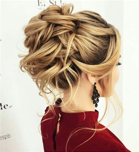 african hairstyles for matric dance pin by zarina on идеи причесок pinterest hair style