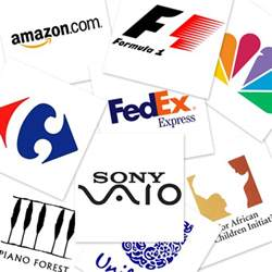Meaning Of Logo Logos With Their Meanings Dzinegeek