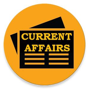 current affairs 2018 android apps on google play