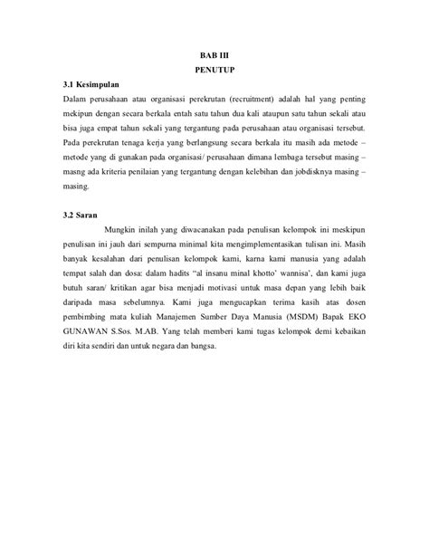 membuat makalah resensi novel cara membuat dan contoh makalah yang baik dan benar
