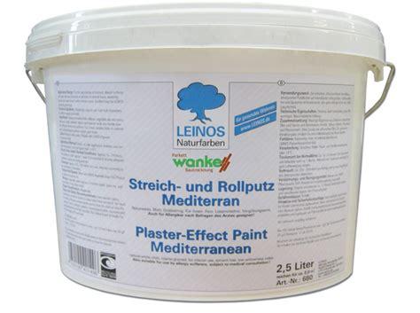 Lehm Streich Und Rollputz 3643 by Lehm Streich Und Rollputz Streich Und Rollputz Bau Farben