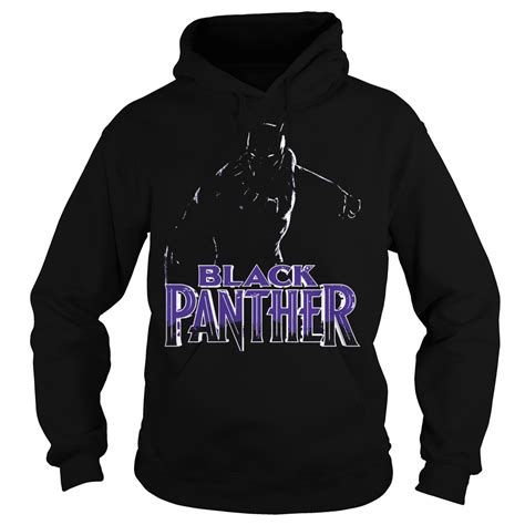 Hoodie Limited Edition limited edition black panther shirt v neck tank top
