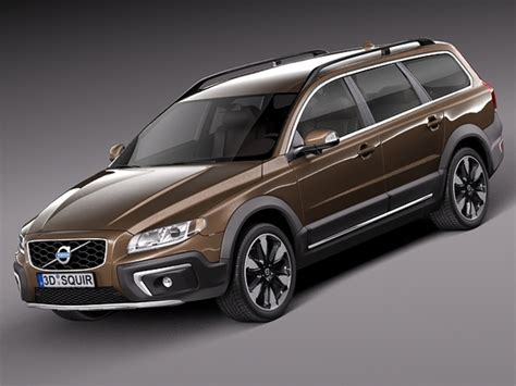 volvo xc prices specs  information car tavern