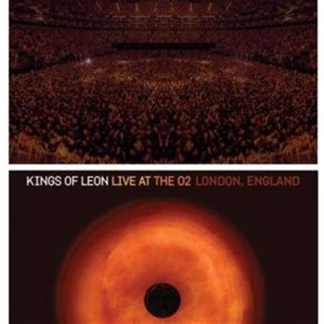 closer kol mp3 download live at the o2 london england kings of leon mp3 buy