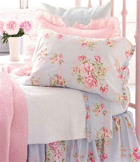Pine Cone Comforter 12 Diy Shabby Chic Bedding Ideas Diy Ready