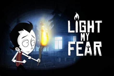 Fear Of Light by Light Fear Para Android Baixar Gr 225 Tis O Jogo Ilumine