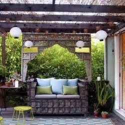 Outdoor Bedroom Ideas Beautiful Outside Living Space Ideas Decozilla