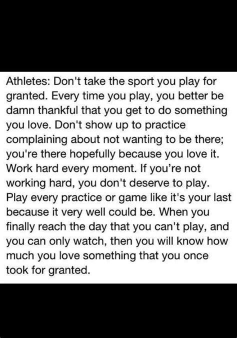 athlete quotes senior quotes for athletes quotesgram