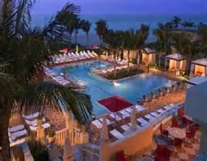 resort world dj khaled house at the acqualina resort